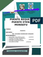 INFORME-DE-LA-VISITA-DE-CAMPO-PUENTES MONSEFU-REQUE.docx