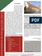 cercanceaux-45