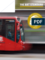 BRT Standard 2014