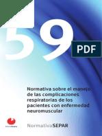 Normativa 59_manejo de Enfermedades Neuromusculares_ejemplo