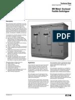 MVS_Cutler Hammer.pdf