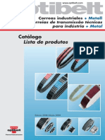 transmisiones-correas-optibelt.pdf