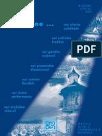 Raport_Anual_BCR_2003.pdf