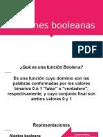 funciones-booleanas