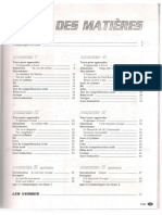 Junior + 2 Cahier d'exercice