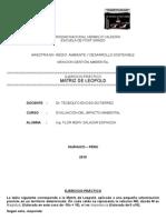 Matriz de Leopol[1]