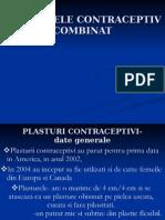7. plasture contraceptiv