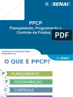 01.PPCP_AULA 01.pptx