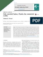 1-s2.0-S1110016815001076-main (2).pdf