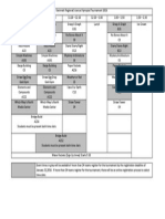 gwinnett schedule schedule 2016  3