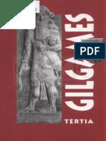 Gilgames.pdf