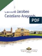 Guía C. Castellano-Aragonés