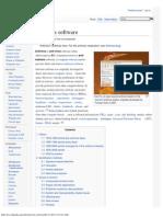 Antivirus Software - Wikipedia