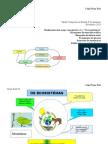 Traballos dixitais dos ecosistemas