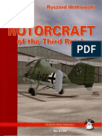 Rotorcraft.of.the.third.reich.