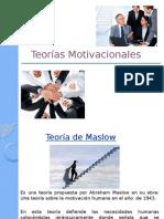 Teorias_Motivacionales
