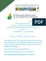 Discours Femmes et Climat.pdf