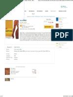 Ecstasy ISBN 9781585674589 PDF Epub _ Sudhir Kakar eBook _ EBookMall