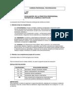 Pauta Evaluación Práctica-Prof-Psicopedagogía.pdf