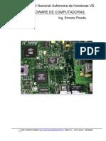 Libro de Hardware 1 2015