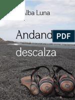 Andando-descalza_Alba-Luna.pdf