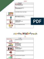 Différencier DANS et EN.pdf
