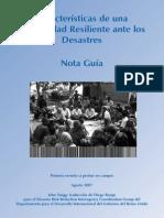 04 CARACTERISTICAS COM RESILENTE.pdf
