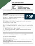 unit summary- final