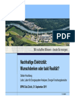 20110921 Hirschberg