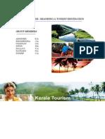 Kerla Tourism