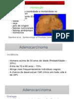 CA Próstata