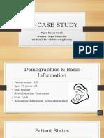 OB CASE STUDY.pptx