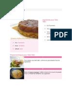 Copia de recetas_dulces_francesas.docx