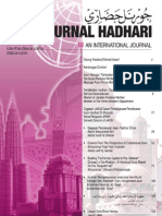JURNAL_HADHARI_(E-BOOK)