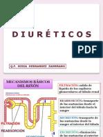DIURÉTICOS.pdf