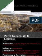 VOLCAN  COMPAÑÍA  MINERAS.pptx