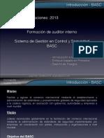 01-BASC-Introduccion.pdf