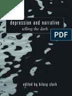 CLARCK Depression and Narrative 2008