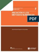 Dialnet-IniciacionALosMetodosNumericos-489813