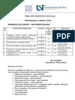 admitere-masterat-as.pdf