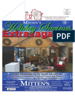 December 8, 2015 Central Wisconsin Shopper