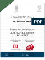 PDF Saber Para Decidir