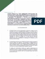 Programa Estatal de Desarrollo Urbano de Nuevo Leon 2030