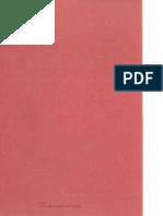 o tombo de damao (2).pdf