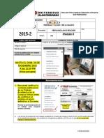 TA-8-2002-20409-PSICOLOGÍA CLINICA Y DE LA  SALUD II (1).docx