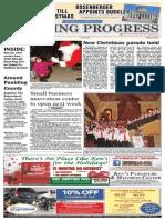 Paulding Progress December 9, 2015