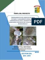 Download (35).pdf