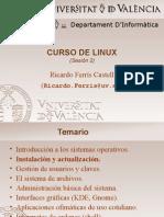 CursoLinux2