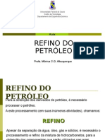 refino do petroleo.ppt