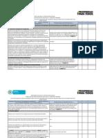 06.LISTA_DE_CHEQUEO_SEGURIDAD_EN_HABILITACION_ACTUALIZADA_14_DE_1BRIL_DE_2014.pdf